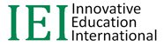 Innovative Education International (IEI)